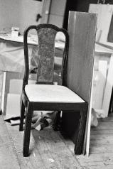 cadeira_EDITED