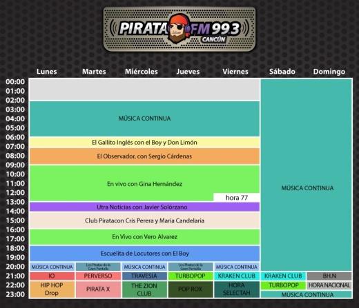 PARRILLA-PROGRAMAS-PIRATA-FM-081012