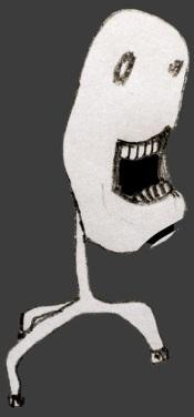 3w_mask-small