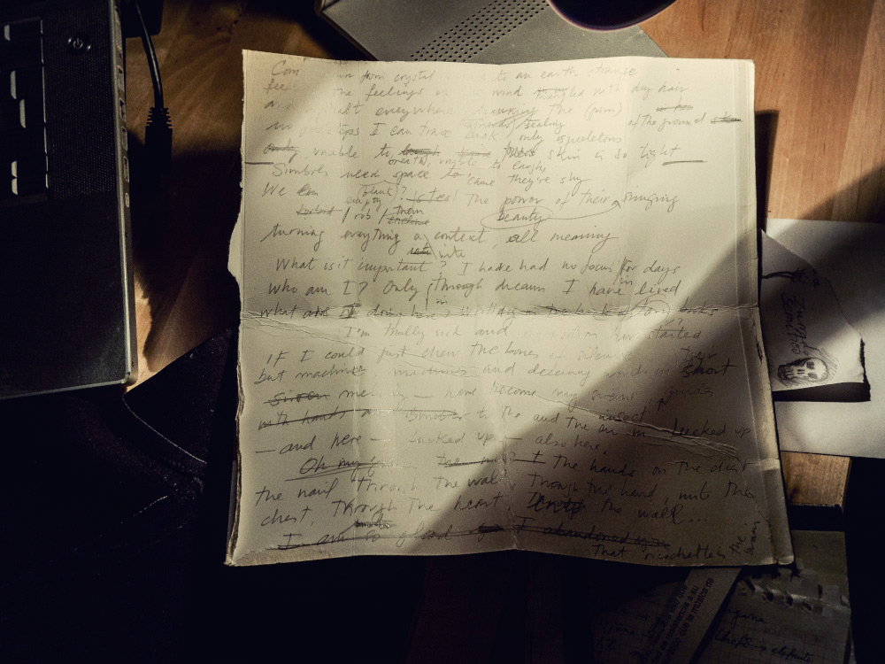 poemONtornBOOK-small_e