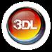 logo-u4148