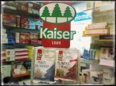 kaiser_plants
