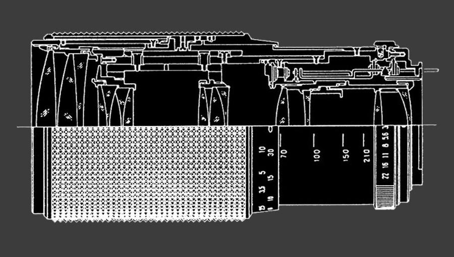 vv70-210_K_semi_diagram