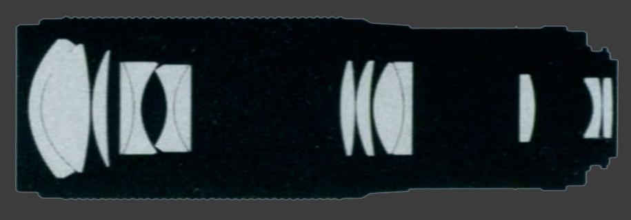 vv70-210_Komine_diagram