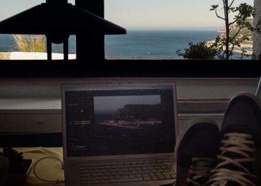hard_working_moment
