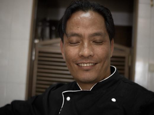 karma_chef_1000px