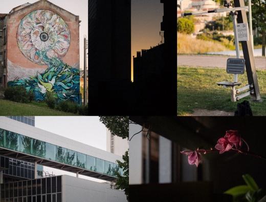 skoria_01e02_collage