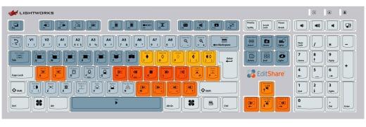 LW_keyboard