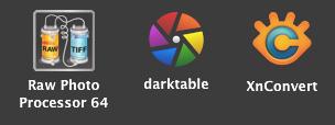 RPP_XN_darkt