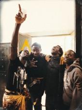 4_brothers_rez