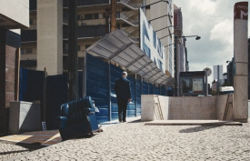 blue_corridor