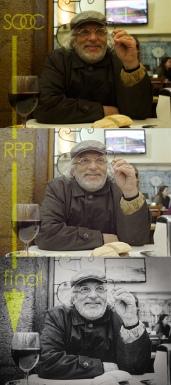 vp_noir_process_rez