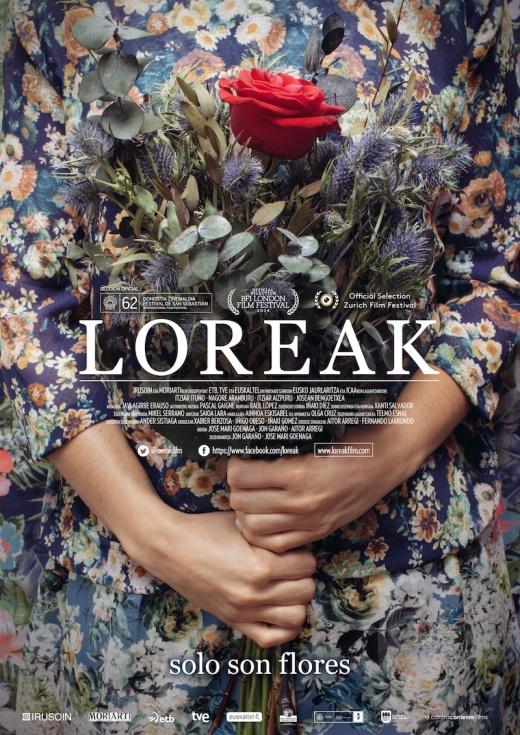 poster-loreak copy