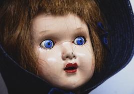 boneca_diabolica