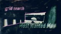 MWM_gris_search