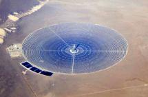 bigass_solar_plant_001