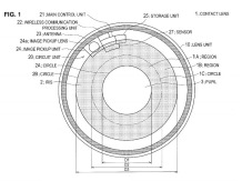 contact_patent