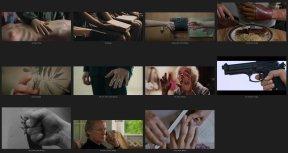 hands_grabs