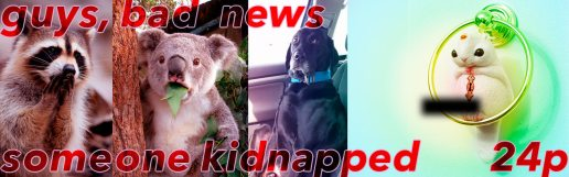 incongroup__24p_kidnap
