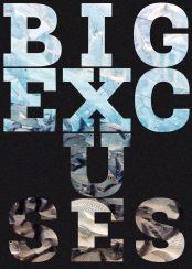 incongroup__big_excuses