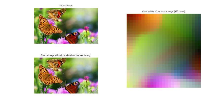 incongroup__c08ee41808b837d86b270d5c1a6f65