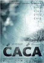 incongroup__caca