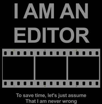 incongroup__editor