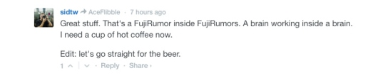 incongroup__fujirum