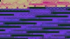 incongroup__glitch