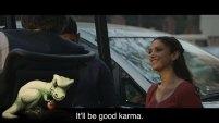 incongroup__good_karma
