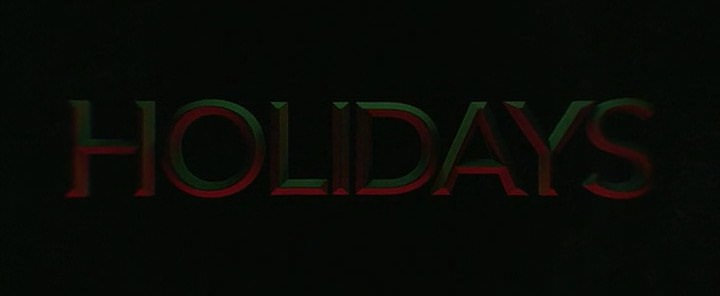 incongroup__holidays