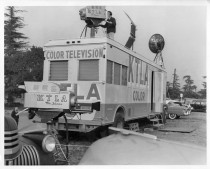 incongroup__ktla-1955-rose-parade-color-unit-cc