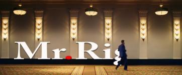 incongroup__mrr