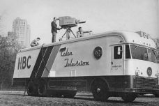 incongroup__nbc-network-color-van-1954cc