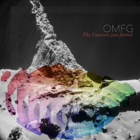 incongroup__omfg_