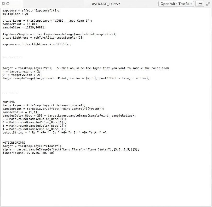 incongroup__screengrab_00035