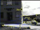 incongroup__screengrab_00093