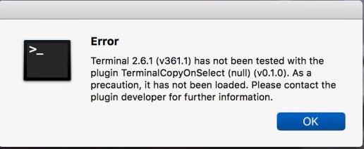 incongroup__terminal_error