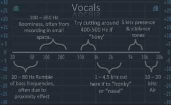 incongroup__vocals