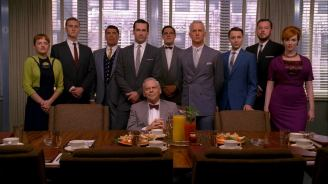 madmen_group_pic