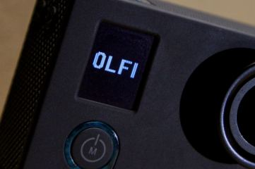olfi-action-camera-close-up-on-screen