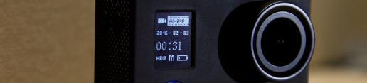 olfi-action-camera-scrren-close-up-4k-hdr-on-2