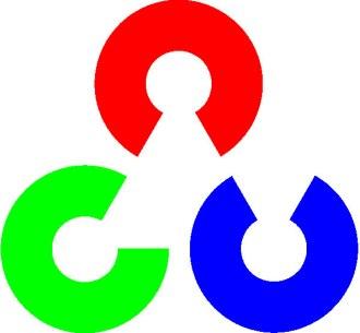 opencv-logo